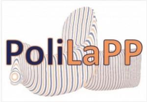 polilapp