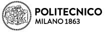 polilogo